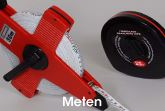 Afbeelding voor categorie Meten