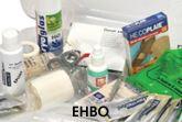 Afbeelding voor categorie EHBO