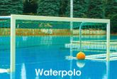 Afbeelding voor categorie Waterpolo