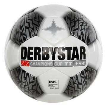 Afbeelding van Derbystar Champions Cup