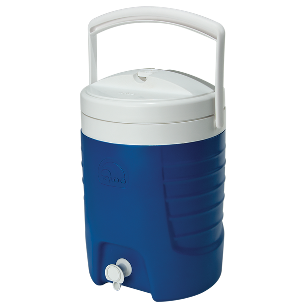 Afbeelding van Drankdispenser 2 gallon (7,6l)