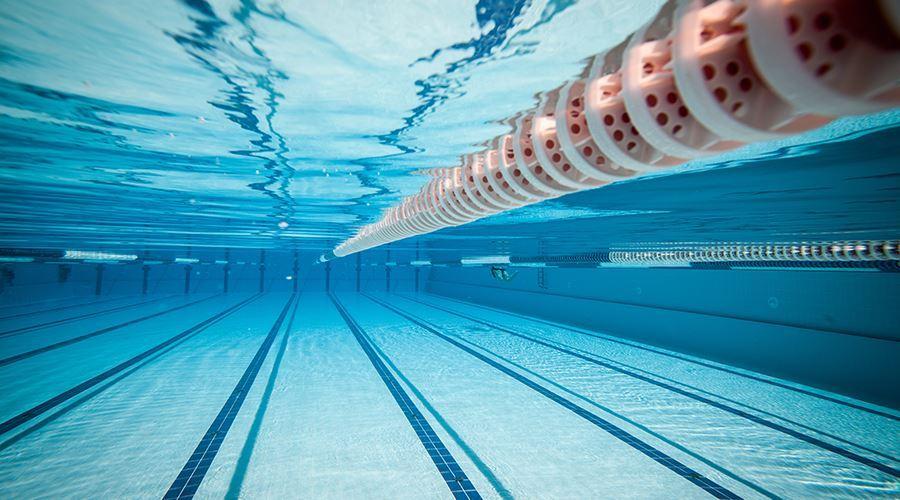 Afbeelding voor categorie Zwemmen - Watersport