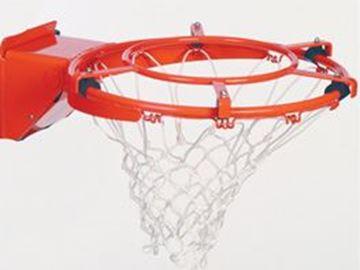 Afbeelding van Rebound ring