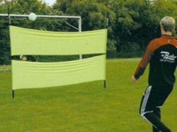 Afbeelding van Keeper training set