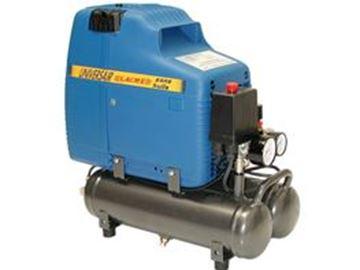 Afbeelding van Compressor Monoblok