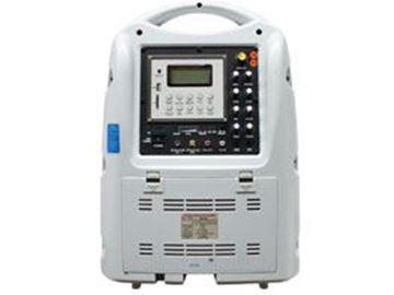 Afbeelding van Sono SPICY 80 watts