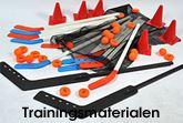 Afbeelding voor categorie Trainingsmaterialen