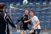 Afbeelding voor categorie Handbal