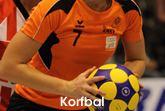 Afbeelding voor categorie Korfbal