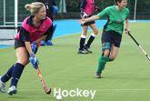 Afbeelding voor categorie Hockey