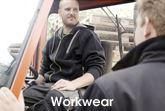 Afbeelding voor categorie Workwear