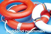 Afbeelding voor categorie Reddend zwemmen