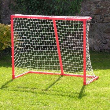 Afbeelding van Mini-doel voor hockey