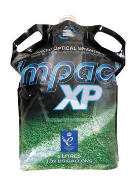 Afbeelding van IMPACT VERF XP, KLEUR, prijs/bidon
