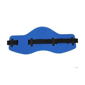Afbeelding van Aquarunner L blauw