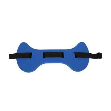 Afbeelding van Aquarunner FLEX blauw