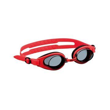 Afbeelding van Zwembril profi kinderen rood