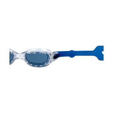Afbeelding van Zwembril training kinderen donkerblauw