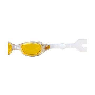 Afbeelding van Zwembril training kinderen geel