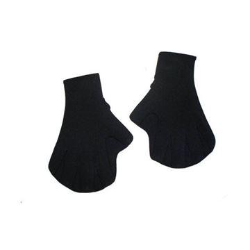Afbeelding van Aqua handschoen XL heren