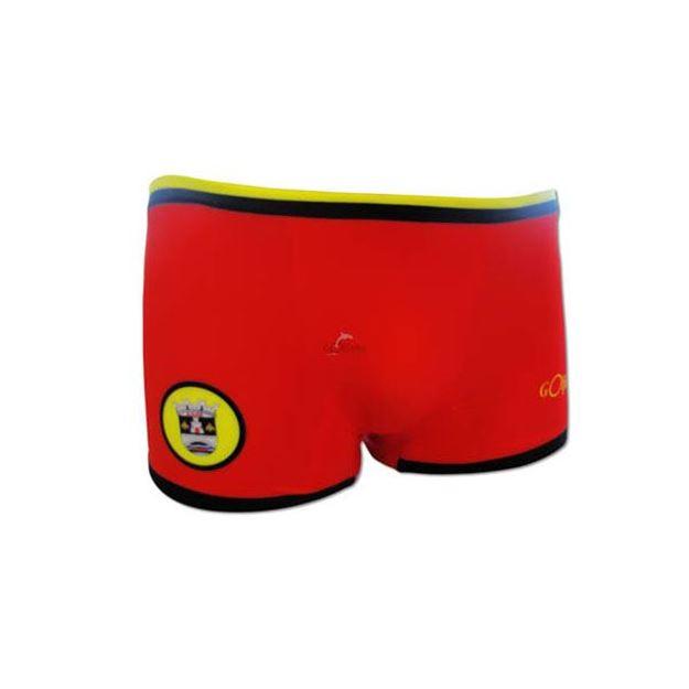 Boxershort Zwembroek.D Dsport Zwembroek Heren Boxer 50stuks Gepersonaliseerd