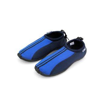 Afbeelding van Aqua-fitness schoenen - Navy/Blauw