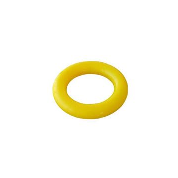 Afbeelding van Drijvende ring, 195mm