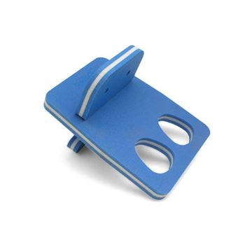 Afbeelding van Aqua-trainer Kickboard