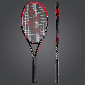 Afbeelding van Yonex Vcore 26inch tennisracket, rood