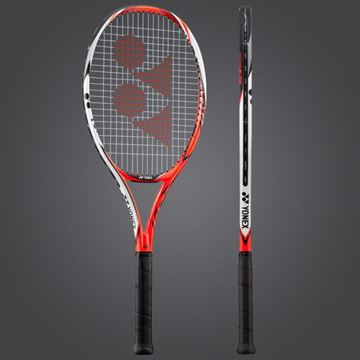 Afbeelding van Yonex Vcore Si Team tennisracket, 27inch