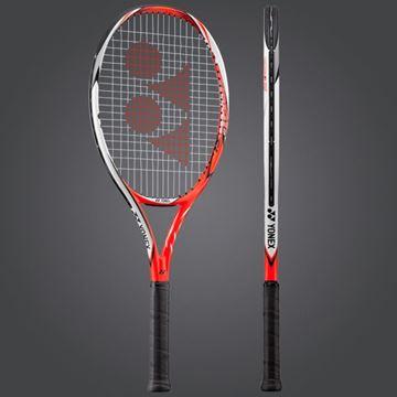 Afbeelding van Yonex Vcore Si 105 tennisracket, 27inch