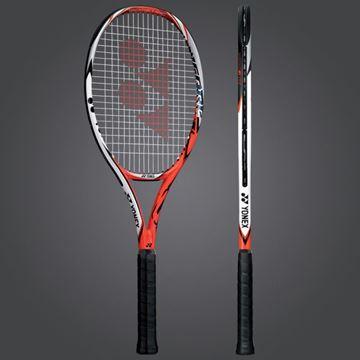 Afbeelding van Yonex Vcore Si 98 tennisracket, 27inch