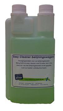 Afbeelding van Easy Cleaner reinigingsmiddel