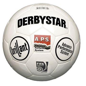 Afbeelding van Derbystar Brillant APS