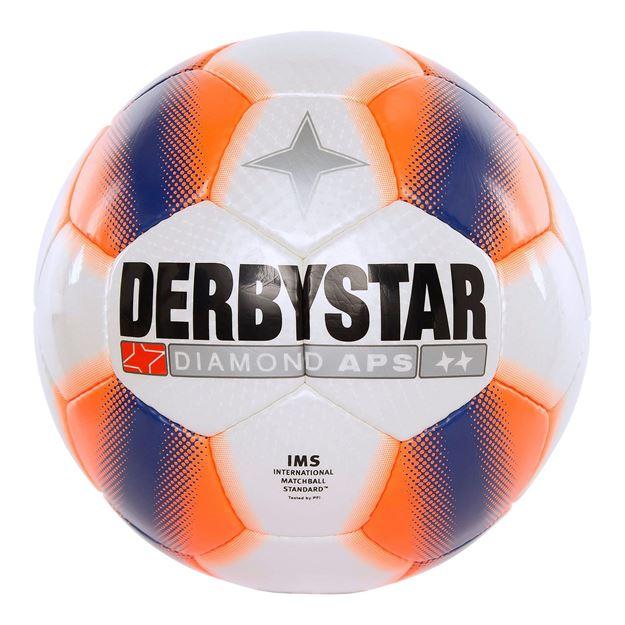 Afbeelding van Derbystar Diamond APS