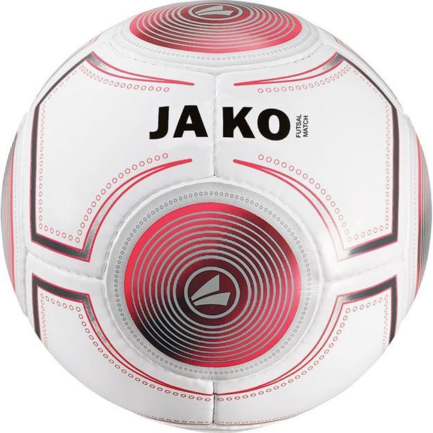 Afbeelding van Jako wedstrijdbal Futsal