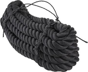 Afbeelding van Battle Rope 10m ø26mm