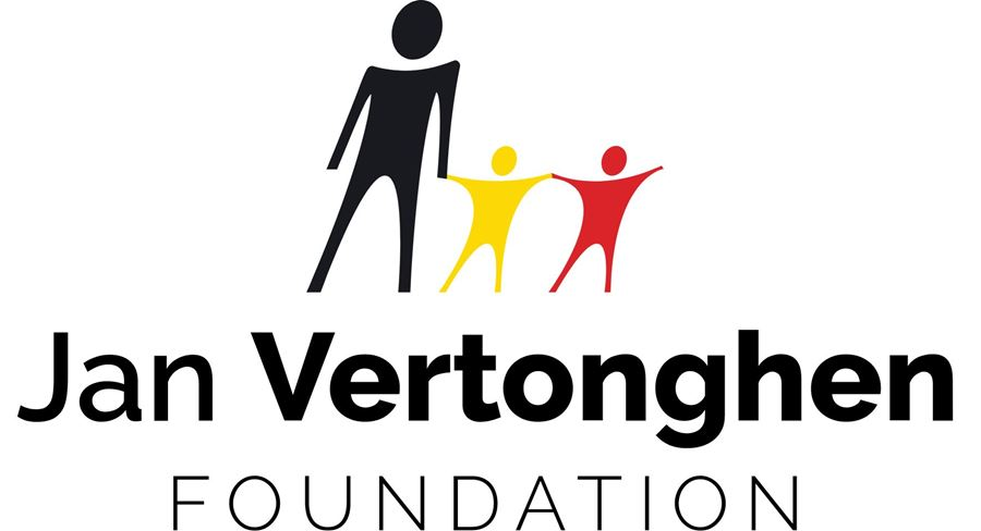 Jan Vertonghen Foundation