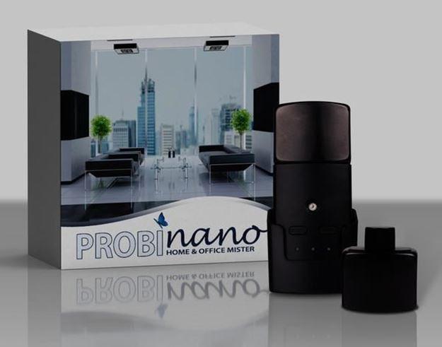Afbeelding van Probi Nano
