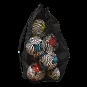 Afbeelding van Kitbag ballen