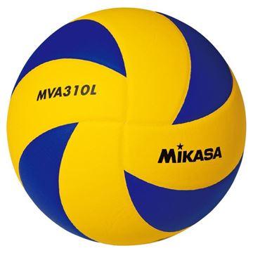 Afbeelding van Volleybal Mikasa MVA310L