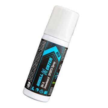 Afbeelding van Smell [B] Eater Ski - Snow & Ice Sports Spray