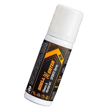 Afbeelding van Smell [B] Eater Fitness & Martial Art Sports Spray