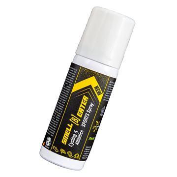 Afbeelding van Smell [B] Eater Cycling & Athletics Sports Spray