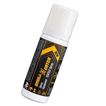 Afbeelding van Smell [B] Eater Horse Equipment Textile Spray