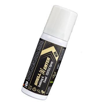 Afbeelding van Smell [B] Eater Trekking & Travel Textile Spray