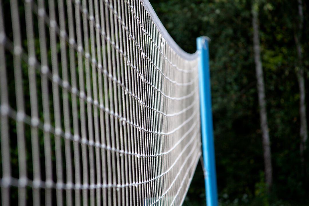 Afbeelding voor categorie Urban Volleybal