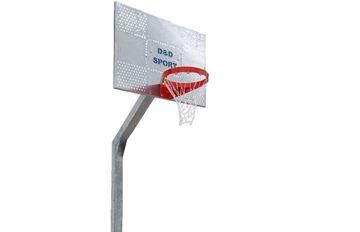 Afbeelding van Urban basketbaltoren DDS 120x90