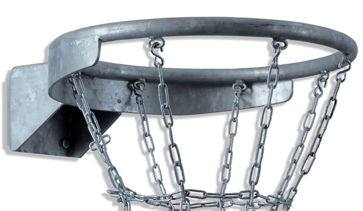Afbeelding voor categorie Urban Basketbal Onderdelen en netten