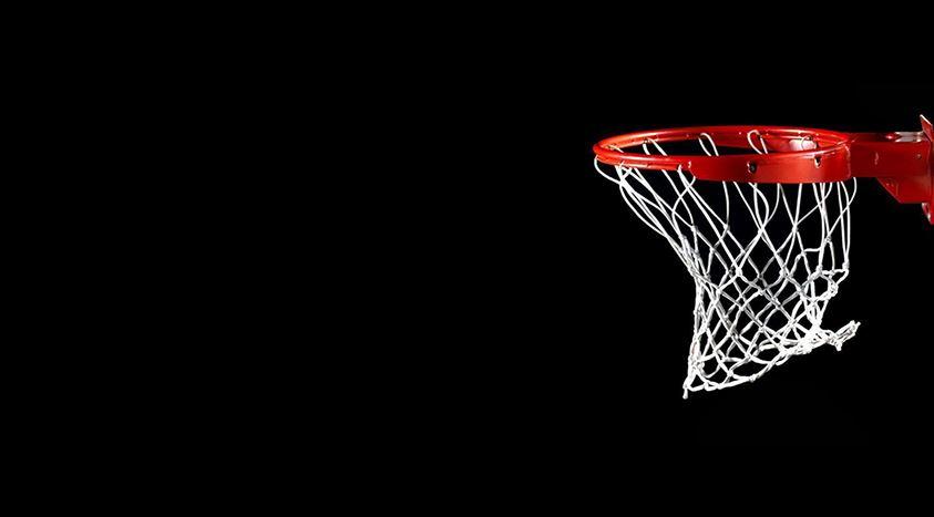Afbeelding voor categorie Basketbalnetten